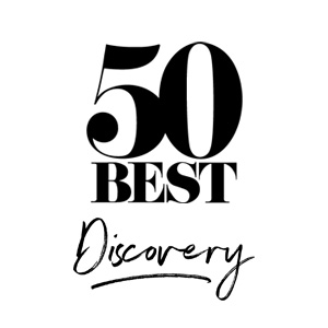 the worlds 50 best